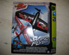 Air Hogs Wind Flyers NEUF Port Offert Noir avion